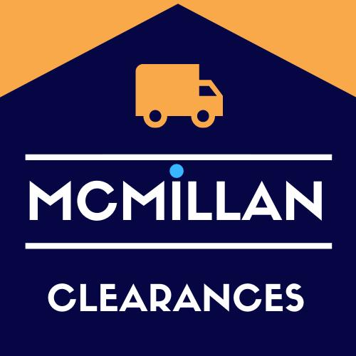 House Clearances Belfast